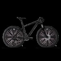 "Ghost LECTOR 3 LC 27,5"" 2017 Carbon férfi Mountain bike"