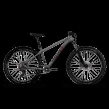 "Ghost ROKET 8 27,5+"" 2017 férfi Mountain bike"