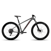 "Ghost ROKET 8 27,5+"" 2017 férfi Mountain bike"
