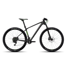 "Ghost LECTOR 6 LC 29"" 2017 Carbon Mountain Bike"