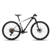 "Ghost LECTOR WORLD CUP UC 29"" 2017 Carbon Mountain Bike"