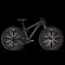 "Ghost ASKET 5 29"" 2017 férfi Mountain bike"