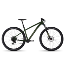 "Ghost ASKET 5 29"" 2017 férfi Mountain bike"