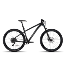 "Ghost ASKET 8 29"" 2017 férfi Mountain bike"