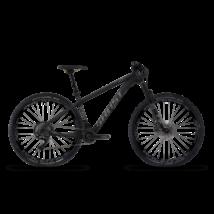 "Ghost ASKET 8 29"" 2017 férfi Mountain bike"