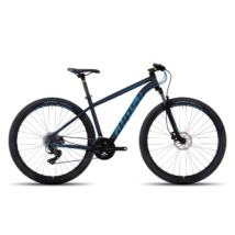 "Ghost KATO 1 29"" 2017 férfi Mountain bike"