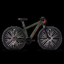 "Ghost KATO 2 29"" 2017 Mountain Bike"