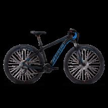 "Ghost KATO 5 29"" 2017 férfi Mountain bike"