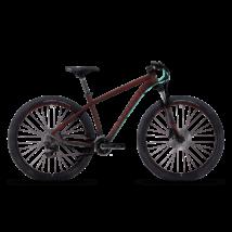 "Ghost KATO 7 29"" 2017 férfi Mountain bike"