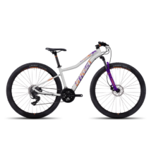 "Ghost LANAO 1 29"" 2017 női Mountain Bike"