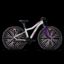 "Ghost LANAO 1 29"" 2017 női Mountain Bike"
