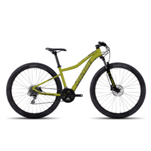 "Ghost LANAO 2 29"" 2017 női Mountain Bike"
