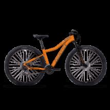 "Ghost LANAO 3 29"" 2017 női Mountain Bike"