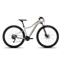 "Ghost LANAO 5 29"" 2017 női Mountain Bike"