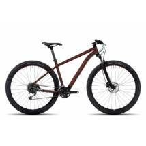 "Ghost KATO 3 29"" 2017 férfi Mountain Bike"