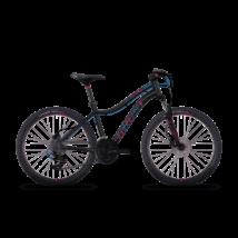 "Ghost LANAO 1 26"" 2017 női Mountain Bike"