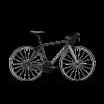Ghost NIVOLET 2 LC 2017 férfi országúti kerékpár