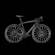 Ghost NIVOLET 2 2017 férfi országúti kerékpár