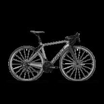 Ghost NIVOLET 3 LC 2017 férfi országúti kerékpár