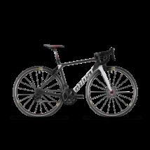 Ghost NIVOLET 6 LC 2017 férfi országúti kerékpár