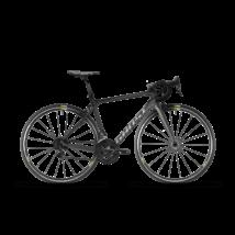 Ghost NIVOLET 7 UC 2017 férfi országúti kerékpár