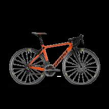Ghost Nivolet 8 Lc 2017 Férfi Országúti Kerékpár