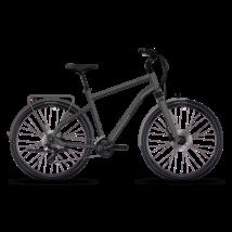 "Ghost Square Trekking 8 28"" 2017 Férfi Trekking Kerékpár"