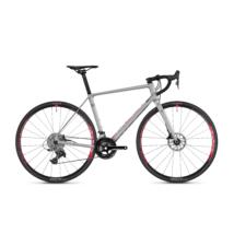 Ghost Road Rage 4.8 LC 2018 férfi Cyclocross Kerékpár