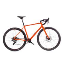 Ghost Road Rage Fire 6.9 LC 2018 férfi Cyclocross Kerékpár