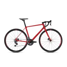 Ghost Road Rage Violent 7.8 LC 2018 férfi Cyclocross Kerékpár