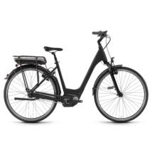 Ghost Hyb Andasol Wave B1.8 2018 Női E-bike