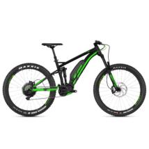 Ghost Hyb Kato Fs S6.7+ 2018 Férfi E-bike