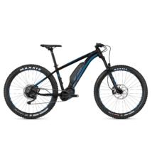 Ghost Hyb Kato S3.7+ 2018 Férfi E-bike