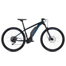Ghost Hyb Kato S3.9 2018 Férfi E-bike