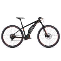 Hyb Kato S4.9 2018 Férfi E-bike