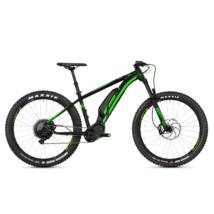 Ghost HYB Kato S6.7+ 2018 férfi E-bike