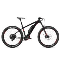 Ghost HYB Kato S8.7+ 2018 férfi E-bike
