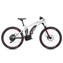 Ghost HYB Lanao FS S3.7+ 2018 női E-bike