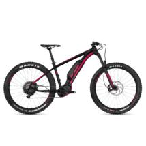 Ghost HYB Lanao S6.7+ 2018 női E-bike
