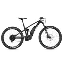 Ghost HYB SLAMR S4.7+ LC 2018 férfi E-bike