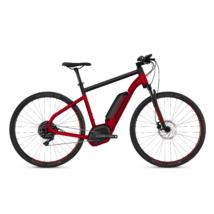 Ghost Hyb Square Cross B4.9 2018 Férfi E-bike