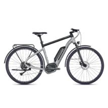Ghost Hyb Square Trekking B1.8 2018 Férfi E-bike