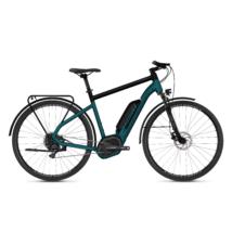 Ghost HYB Square Trekking B2.8 2018 férfi E-bike