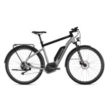 Ghost HYB Square Trekking B5.8 2018 férfi E-bike