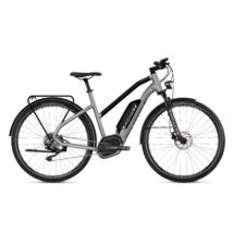 Ghost Hyb Square Trekking B5.8 2018 Női E-bike