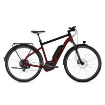 Ghost Hyb Square Trekking B8.8 2018 Férfi E-bike