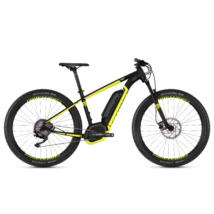Ghost HYB Teru B2.7+ 2018 férfi E-bike