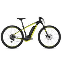Ghost HYB Teru B2.9 2018 férfi E-bike