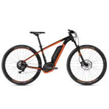 Ghost HYB Teru B5.9 2018 férfi E-bike