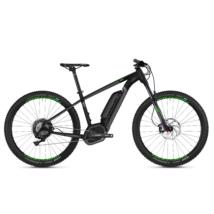 Ghost HYB Teru B7.7+ 2018 férfi E-bike